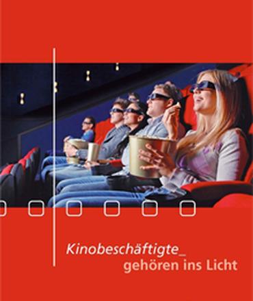 kinonetzwerk